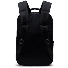 Herschel Travel Daypack black